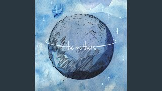 Provided to YouTube by CDBaby Professional Manipulator · The Mother...
