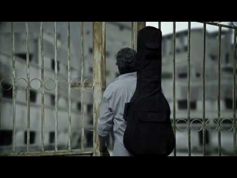 برمو المدار الجديد للعام 2012 - يا بلادي حبك موالي