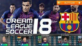 Link download https://www.mediafire.com/file/ddbdedfa67pzkxn/ dream league soccer 18, 2018, 2018 hack v5.057, l...
