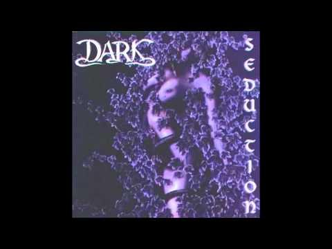 Клип Dark - My Desire