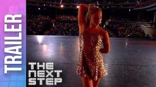 "The Next Step - Season 2 ""Nationals"" Trailer"