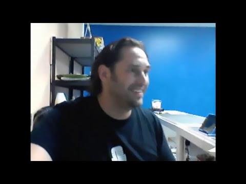 SJB Comedy Network Live Stream