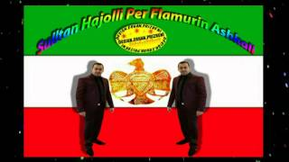 Sulltan Hajolli-Per Flamurin Ashkali 2016 (Official Song) By Design Erhan Prizreni