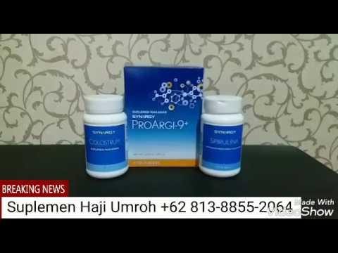 Suplemen Haji Umroh, +62 813-8855-2064 ( wa /call )