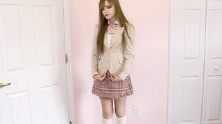 ダコタ - NEW Outfit Video HD - 新しい洋服ビデオ ダコタローズ 検索動画 29