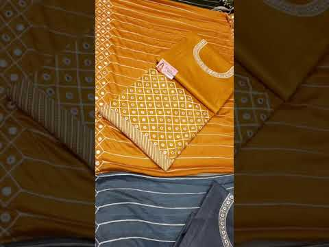 Latest Embroidered Suits Designs 2021 New Partywear Punjabi Salwar Suits At Lowest Prices 9041662226