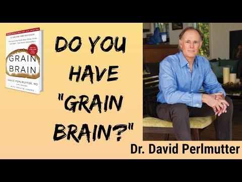 David-Perlmutter-Grain-Brain-Interview-Living-Wealthy-Radio-Teresa-Kuhn-Gluten-Free-Living