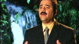 المنشد عماد رامي ... من القديم الرائع ... سبحانك ربي ... بك أستجير ... مع فيديو لمناظر خلابة