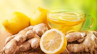 как приготовить имбирь с мёдом, польза. Практическое руководство