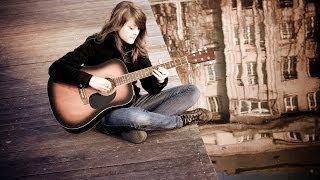 Как ЛЕГКО настроить гитару НОВИЧКУ!? (тюнер онлайн!)(Я гитарист вконтакте http://vk.com/iguitaristru Узнайте, как научиться играть на гитаре - http://free.iguitarist.ru Если Вы хотите..., 2014-01-06T13:40:17.000Z)