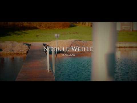 Niebüll Wehle 14.01.17