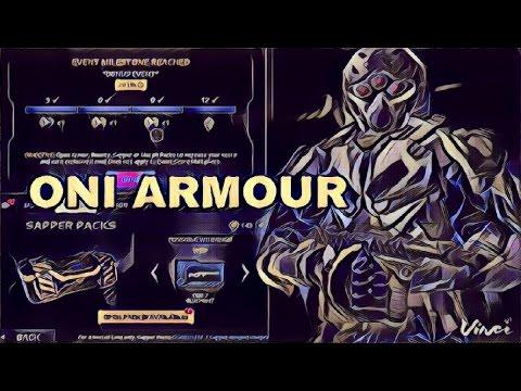 modern combat 5 credits