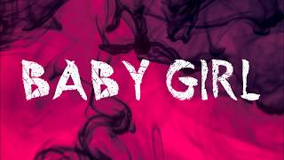 Cover images Andie Case - Babygirl (Lyrics) HD