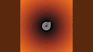 Te meg én (AceLine Remix) Thumbnail