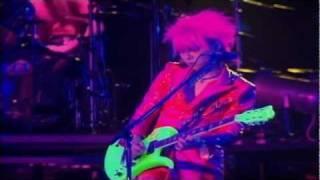 X JAPAN  The Last Live HIDE Solo
