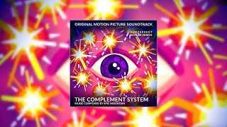 The Complement System - Soundtrack (2019)