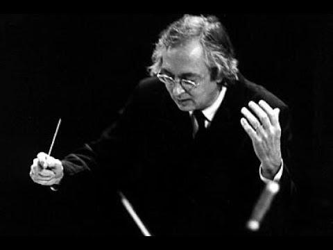 BWV245 Johannes Passion Herreweghe 1987