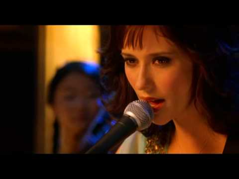 Jennifer Love Hewitt - Take My Heart Back (From the Movie ''If Only'')