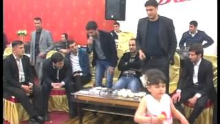Meyxana 2013 Salyan.Ruslan Musviqabad Cavid Sumqayit Qirgin deyisme