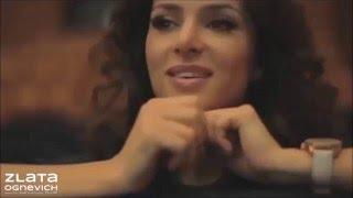 Zlata Ognevich - Lace (fan video)