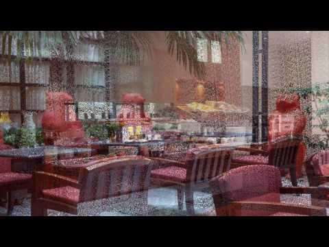 Golden Tulip Opera de Noailles,4 star hotels in paris, paris hotels