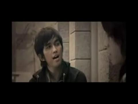 Lyla - Mantan Kekasih [Official Music Video]