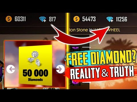 how-to-get-free-diamonds-in-free-fire-2019---reality-explain--garena-free-fire