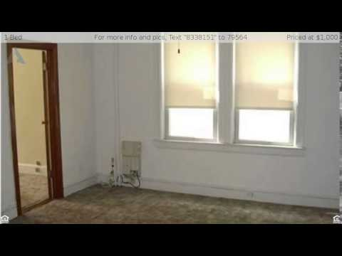 One Bedroom Apartment In Staten Island Heartland Village Doovi