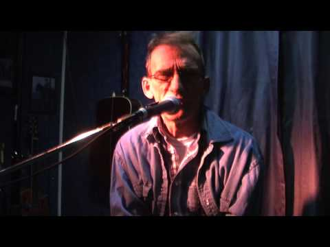 Ken Leask - When You Say Nothing at All