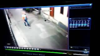 Download Video Penampakan jurig panganten laswi MP3 3GP MP4