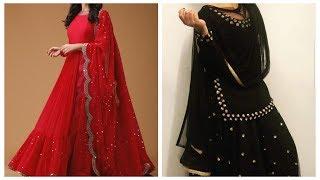 Convert stonework saree into kurti ideas,refashion old clothes,reuse old saree,repurpose