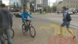видео радиоуправляемые автомобили машины купить Курск