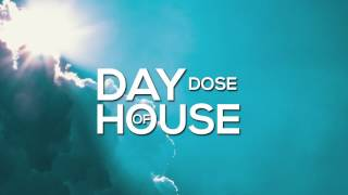Deep House ★ Kav Verhouzer feat. BullySongs - Get What You Came For (Extended Mix) ★ Best Of 2016