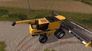 "[""farming simulator"", ""challenger"", ""Agco"", ""challenger 650B"", ""650B"", ""fs17"", ""american"", ""harvester"", ""combine""]"