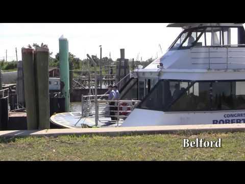 Belford - Waterfront