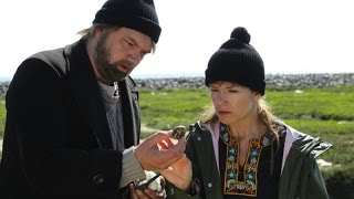 Einmal Hallig und zurück 2015  German Ganzer Filme auf Deutsch