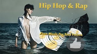 DJ Quads - The Forecast For Today (Vlogs Music) FREE Hip-Hop CC Music To Monetize || NCS ✔