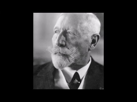 """An Interview With Christina Croft about her book, """"The Innocence of Kaiser Wilhelm II"""""""