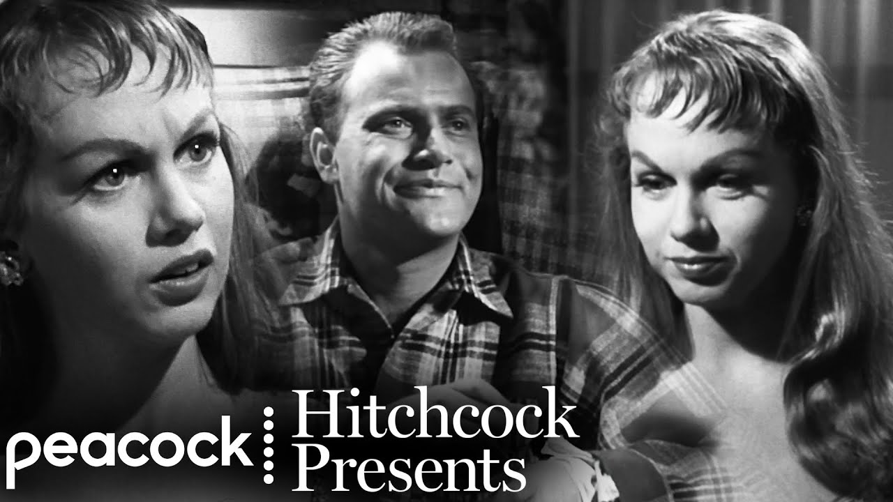 """Download Promiscuous Woman Finds An Intruder In Her Home - """"Little Sleep"""" 