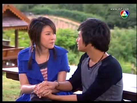 [Fandmade MV Kom Faek] Cheer Thikumporn & Cee Siwat