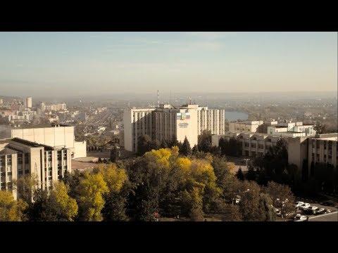 Приемная кампания стартует в БГТУ им. В.Г. Шухова