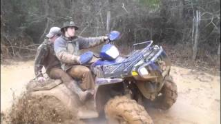 dirty for weeks southern mudd junkies jawga boyz high lifter off road park