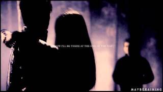 Video Damon+Elena    Broken-hearted girl download MP3, 3GP, MP4, WEBM, AVI, FLV Juli 2018