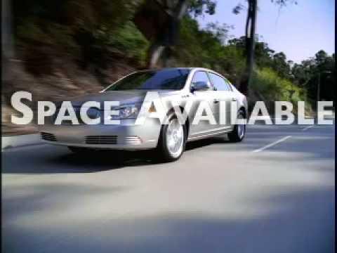 Cheap car rental monthly car rental economy car rental miami