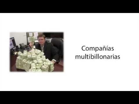 Presentación Completa - Ufun y Utoken en Español