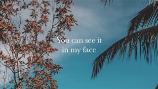 Rex Orange County - Sunflower (LYRICS)