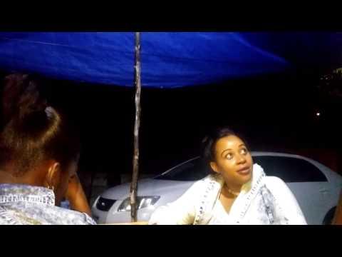 JAMAICA VLOG 2016 || DEAD YAWD + PREP/BEGINNING, BEGGING OOMAN,  SO MUCH MIXX LOL - Vlog #66 [SZN2]