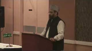 Mosque Fund 1/4