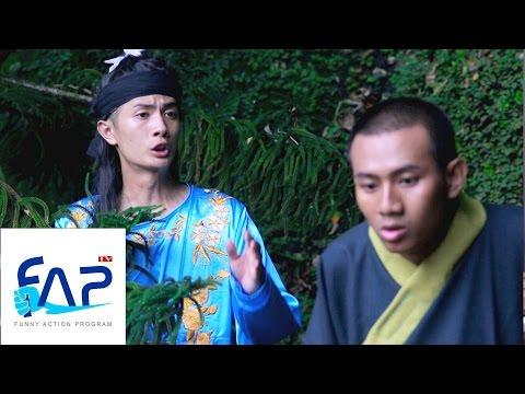 FAPtv Thiên Long Bát Bộ Ngoại Truyện - Cái Bang Suy Tàn