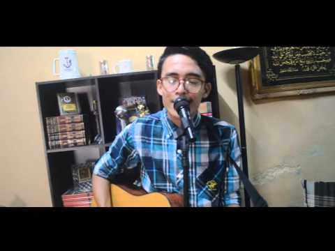 Taleeb Mizad - Bluemoon (MCFC Chants Cover)